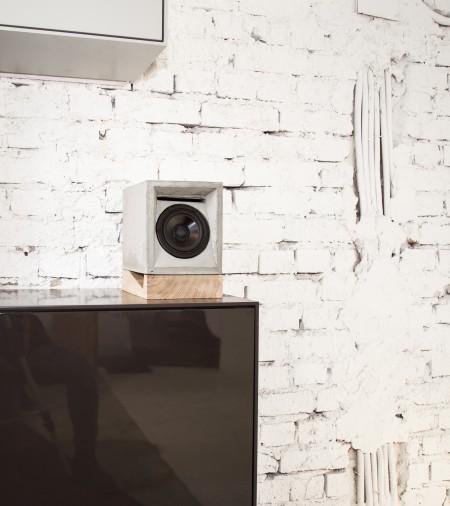 Industrial Design Portfolio Falco Walde
