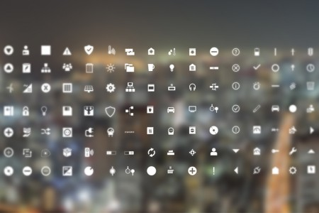 Beitragsbild-App-Icons