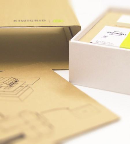 Beitragsbild-package Kopie
