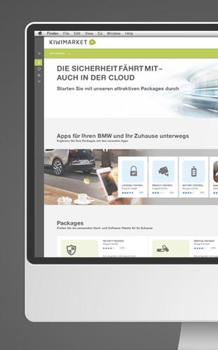 Content-BMW-03