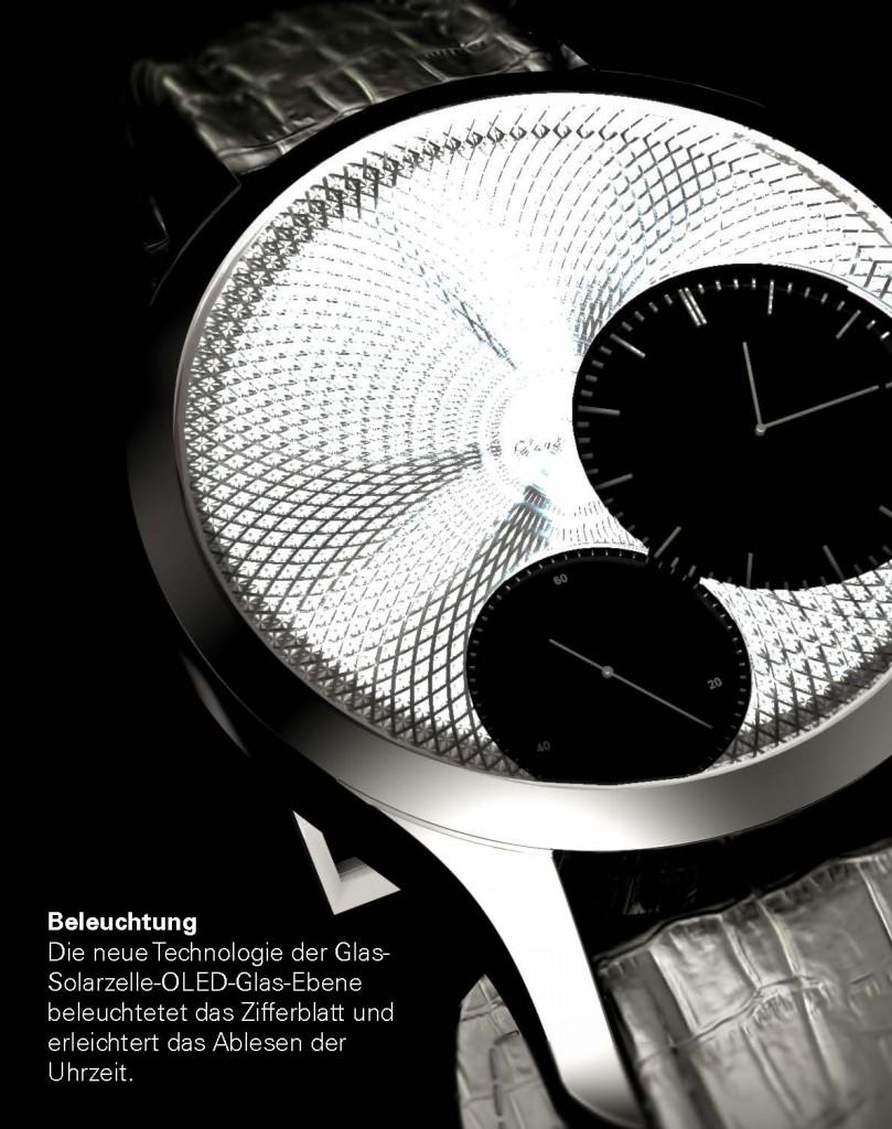 Rolf_Lang_Handbuch_DoppelseitenAnschnitt_Seite_4